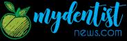 mydentist-logo