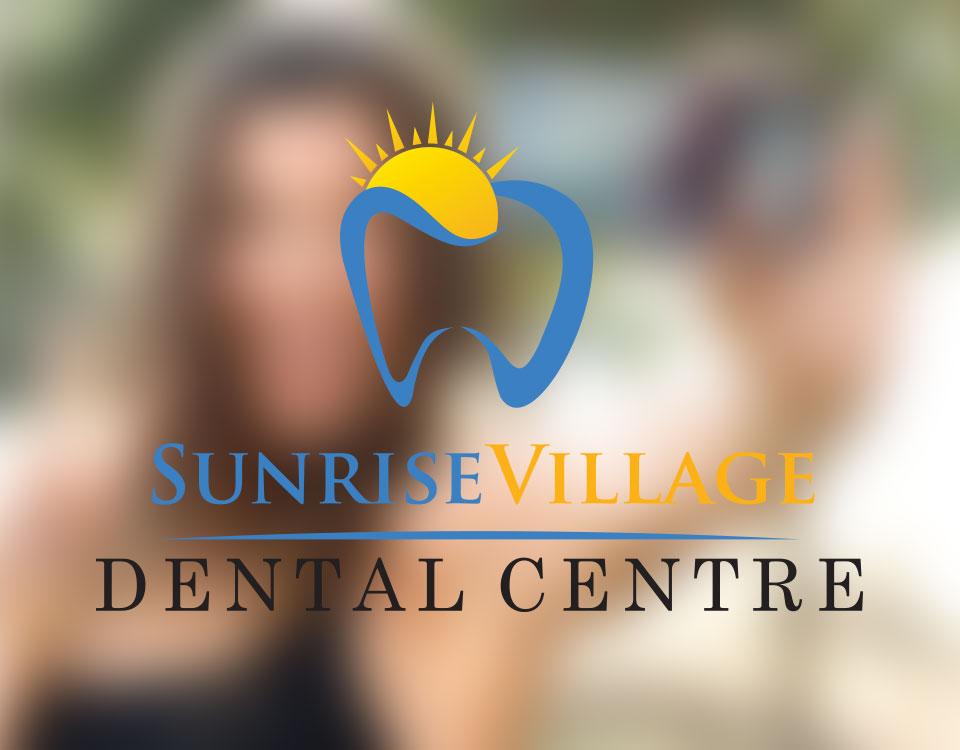 vancouver dentist logo