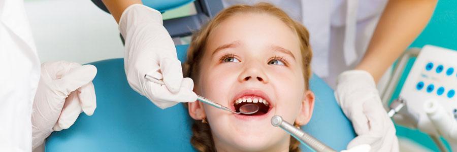 family children dentist